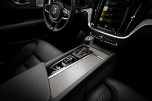 223522 New Volvo V60 interior 300x200 - Volvo presenta el nuevo V60