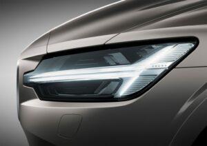 223546 New Volvo V60 exterior 300x212 - Volvo presenta el nuevo V60