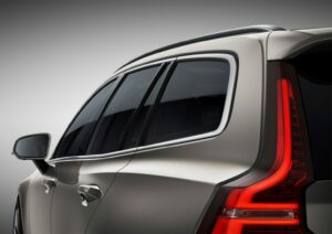 223549 New Volvo V60 exterior 300x212 - Volvo presenta el nuevo V60
