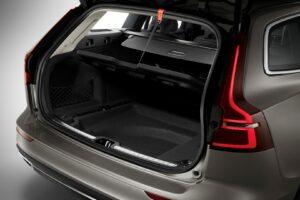 223556 New Volvo V60 exterior 300x200 - Volvo presenta el nuevo V60