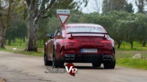 47933b10 300x168 - Mercedes-AMG mostrará su nuevo GT de 4 puertas en el Salón de Ginebra