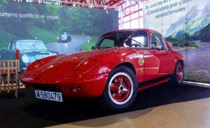 IMG 4604 300x183 - Visitamos ClassicAuto 2018