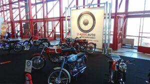 IMG 4606 300x169 - Visitamos ClassicAuto 2018