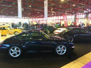 IMG 4620 300x225 - Visitamos ClassicAuto 2018