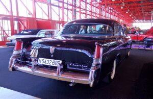 IMG 4621 300x194 - Visitamos ClassicAuto 2018