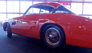 IMG 4624 300x175 - Visitamos ClassicAuto 2018