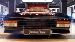 """img 3955 300x169 - Clásicos en Chanoe. Galería fotográfica del evento """"Clásicos Enamorados""""."""