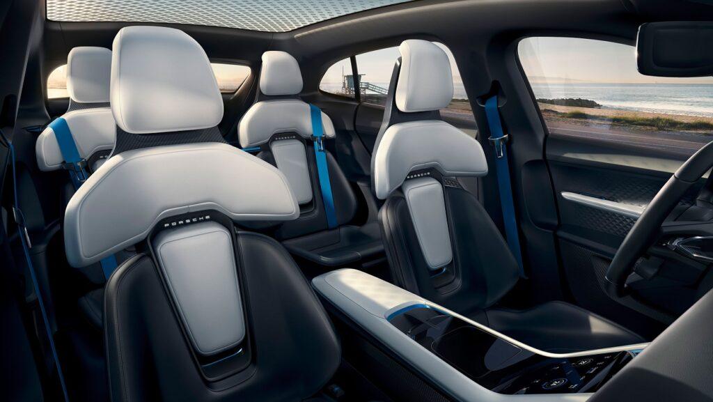 602514 mission e cross turismo 2018 porsche ag 1 1024x577 - MissionECross Turismo, así es el futuro que proyecta Porsche