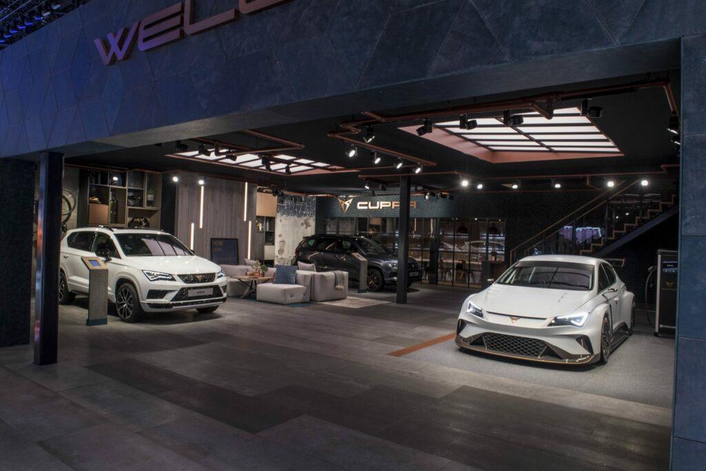 SEAT GVA PressDay 039 HQ 1024x683 - El Cupra e-Racer en Ginebra