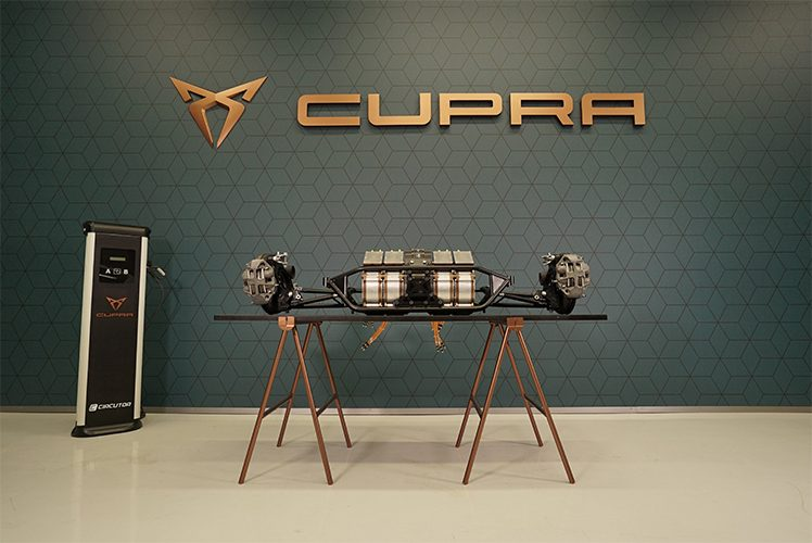 singlePhoto 0.resizeViewPort.1200.fileReferenceOriginal 2 - Así es el Cupra e-Racer