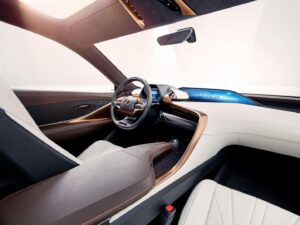 5AB05503 248C 4A95 9CC9 C0D063561326 300x225 - El Concept Crossover Lexus LF-1