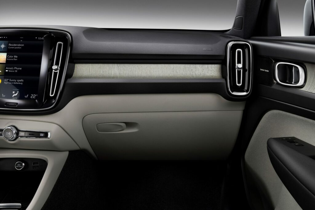 5B9A451D 0E86 4978 890F E4886DE31BE1 1024x683 - Galería del coche del año en Europa: Volvo XC40