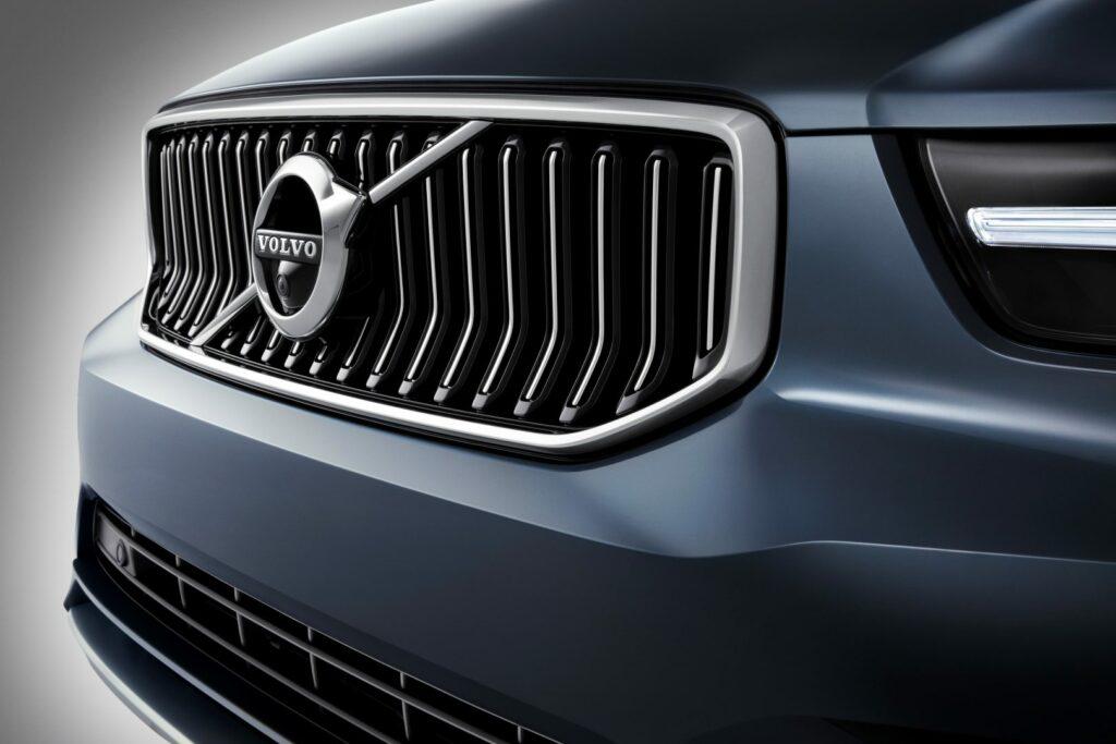 9037AEC6 E777 433B A3B5 5711FACF0565 1024x683 - Galería del coche del año en Europa: Volvo XC40