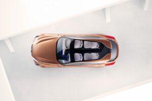F36BECD1 AE8A 4CFF B406 513A2E5DAAA8 300x200 - El Concept Crossover Lexus LF-1
