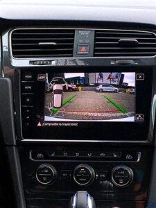 IMG 5496 225x300 - Prueba del Volkswagen e-Golf