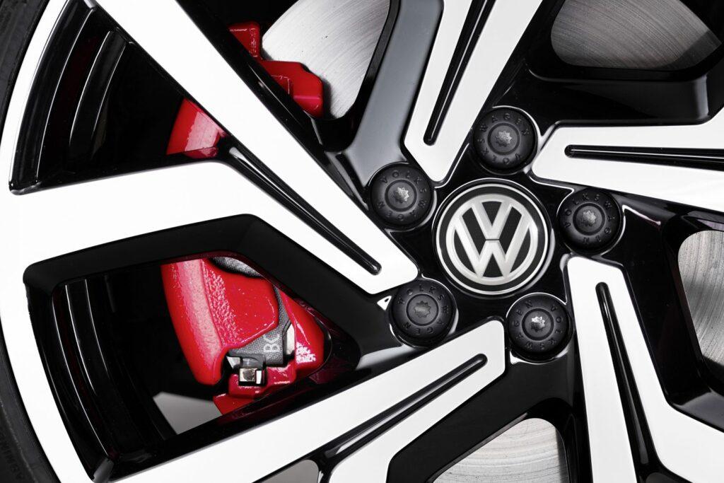 polo gti 10 1024x683 - Volkswagen Polo GTI: Galería Fotográfica