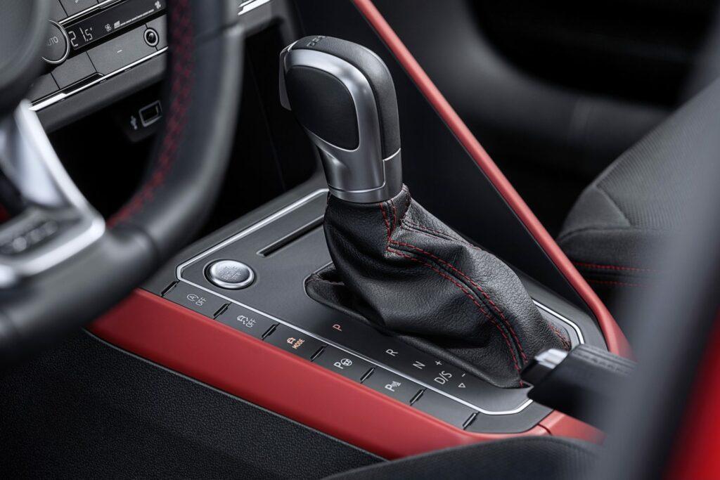 polo gti 17 1024x683 - Volkswagen Polo GTI: Galería Fotográfica