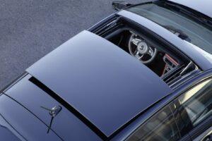 """polo gti 3 300x200 - Volkswagen Polo """"Coche Urbano Mundial del Año"""""""