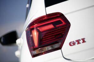 """polo gti 5 300x200 - Volkswagen Polo """"Coche Urbano Mundial del Año"""""""
