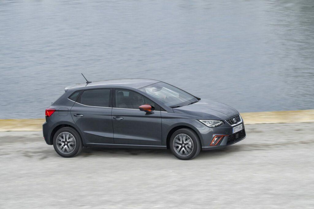 SEAT Ibiza Arona Beats 010 HQ 1024x683 - Seat pone más sonido con las ediciones Ibiza y Arona Beats