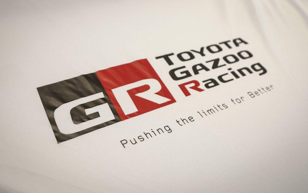 yarisgrmn entrega10 1024x642 - Toyota entrega 5 unidades del Yaris GRMN en España