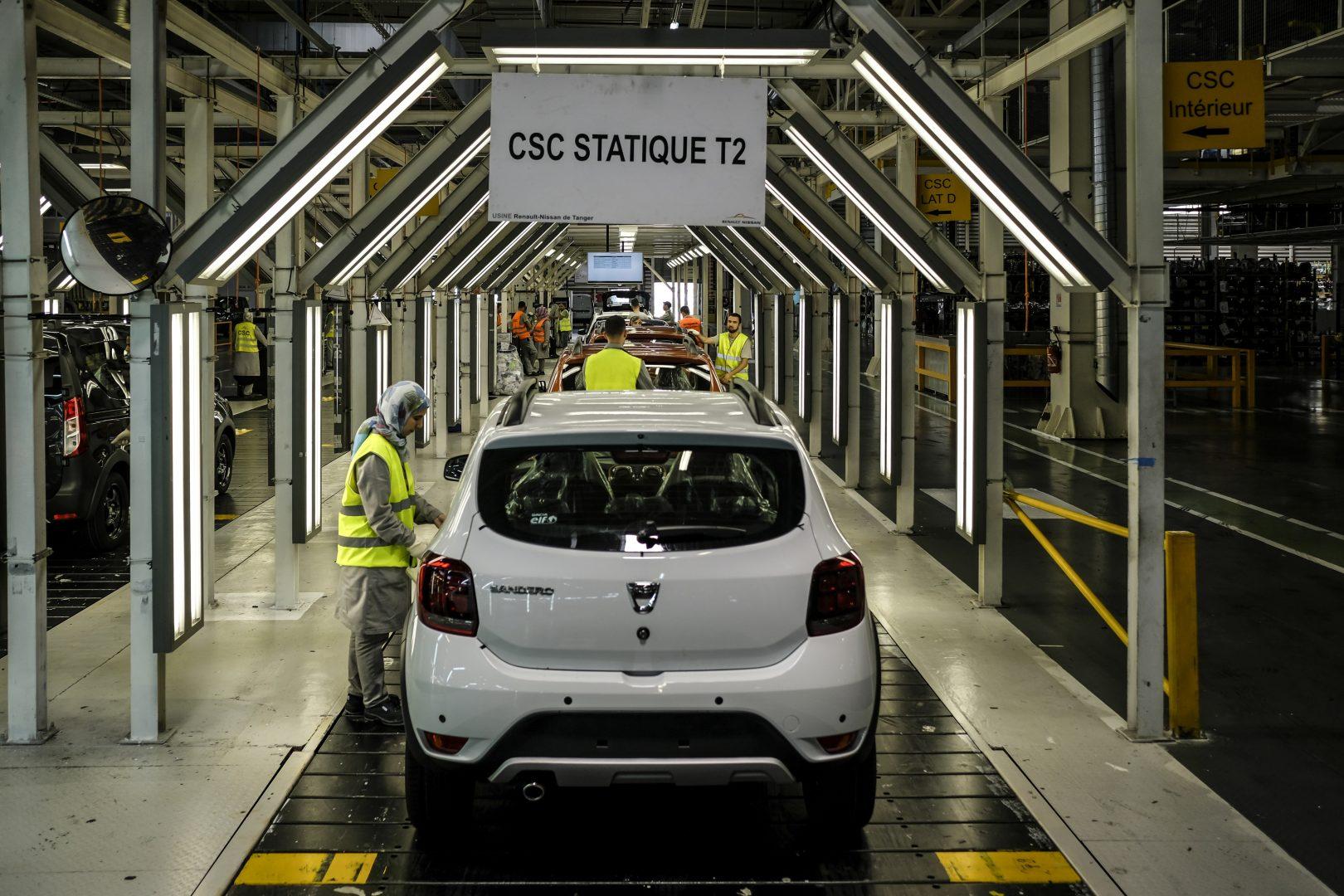 ¿WLTP? Subida de precios, desaparición de modelos y ofertas de coches