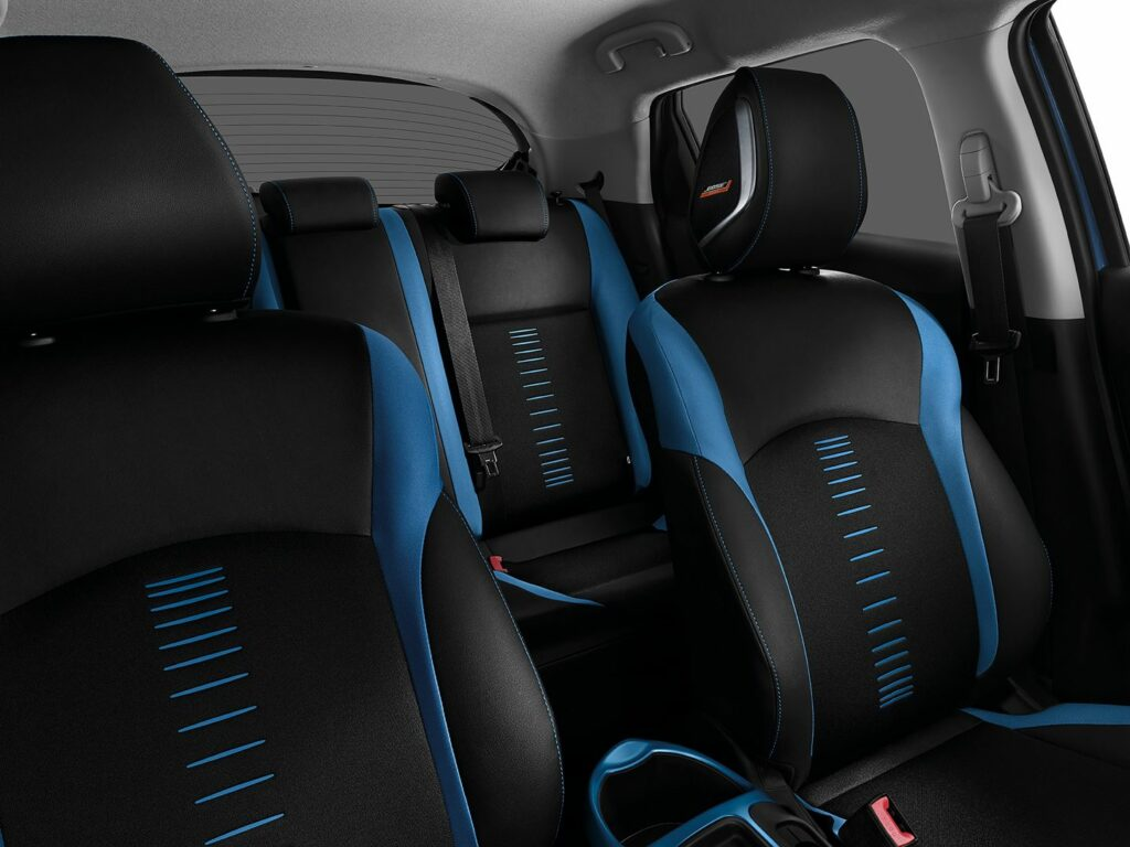 E0943881 F85F 4FC6 8D28 4E2FB118C1CA 1024x768 - Nuevo Nissan Juke BOSE Personal Edition