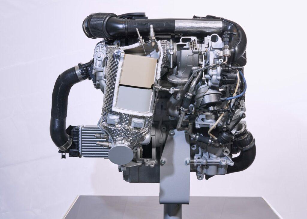 P90228195 highRes further developed bm 1024x731 - BMW llama a revisión a 1,6 millones de vehículos diésel por riesgo de incendio