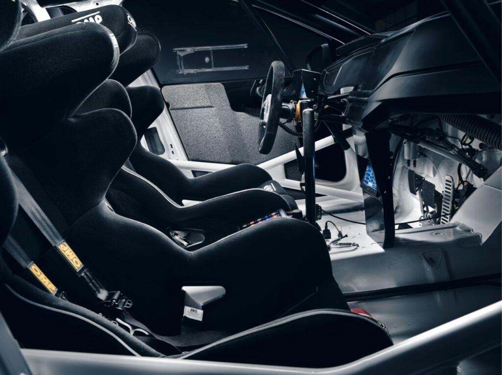 imagen4 1024x766 - El VW Polo GTi R5 presenta su decoración