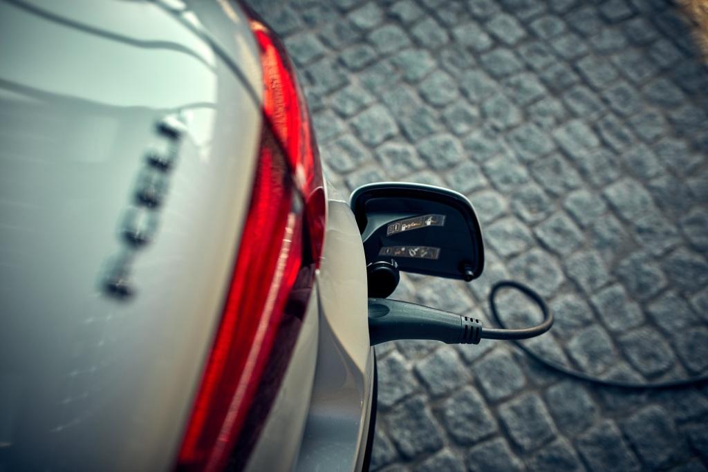 18C0915 007 - Comienzan en Alemania las entregas del Mercedes GLC F-CELL