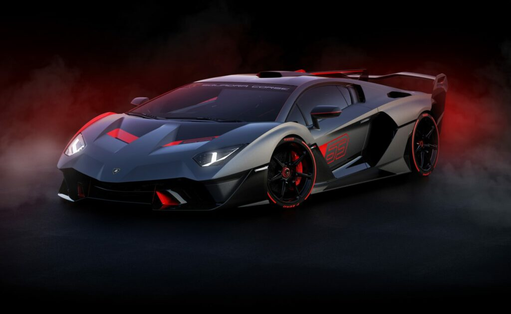 1B3656F2 E45B 4693 B517 93E393E91F6D 1024x630 - Del circuito a la calle: Lamborghini SC18