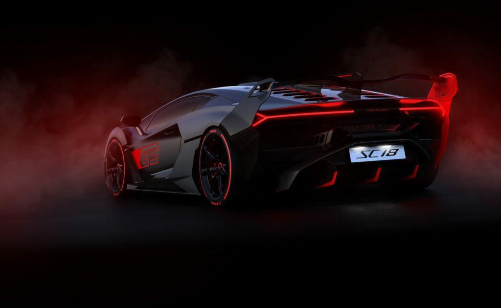 D6888F12 67A5 483F B1E5 56CA93B56AC3 1024x630 - Del circuito a la calle: Lamborghini SC18