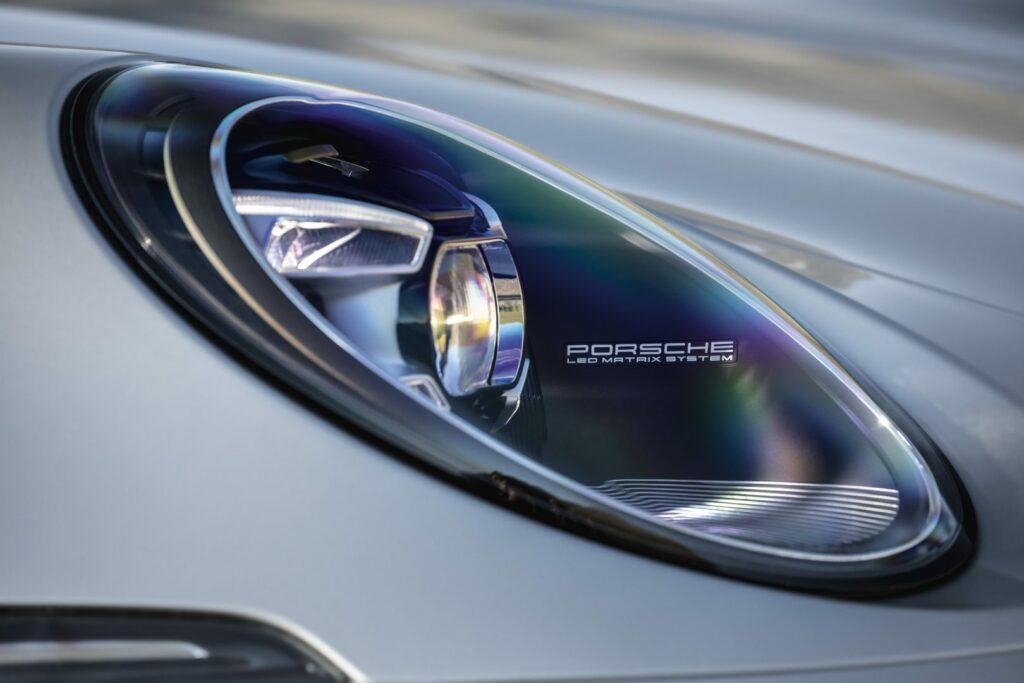 P18 0837 a5 rgb 1024x683 - Presentado el nuevo Porsche 911