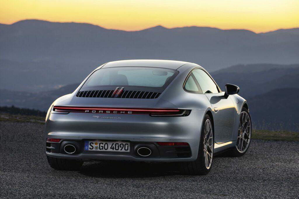 P18 0843 a5 rgb 1024x683 - Presentado el nuevo Porsche 911