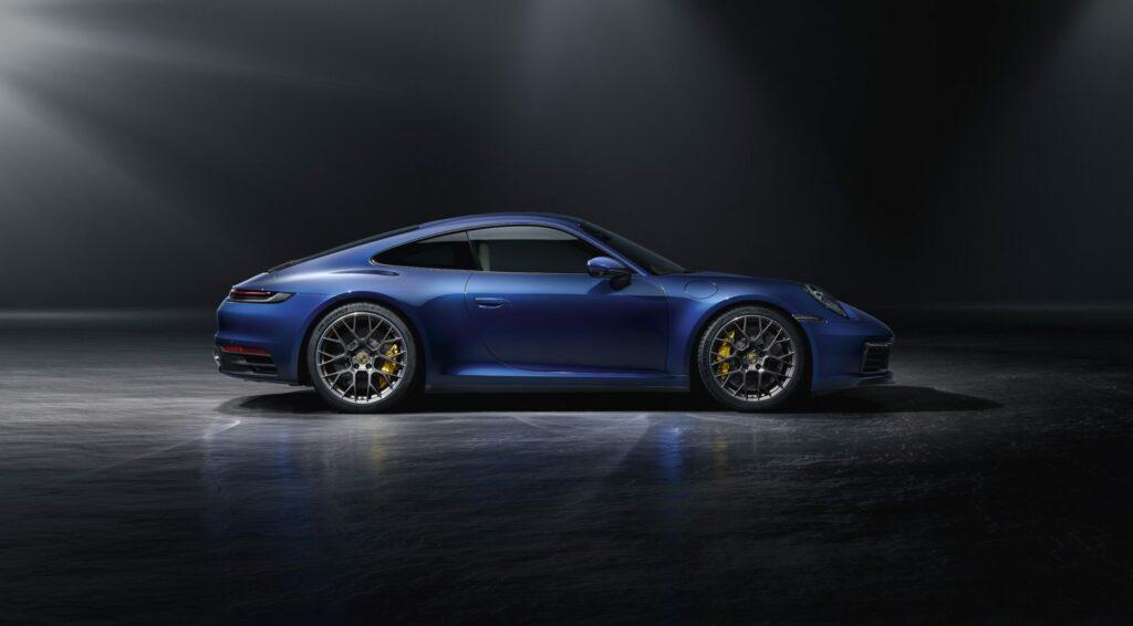 P18 0882 a5 rgb 1024x566 - Presentado el nuevo Porsche 911