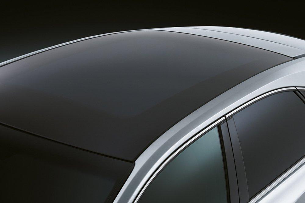 img nx300h my19 03 - Nuevo acabado Sport Edition para el Lexus NX 300h