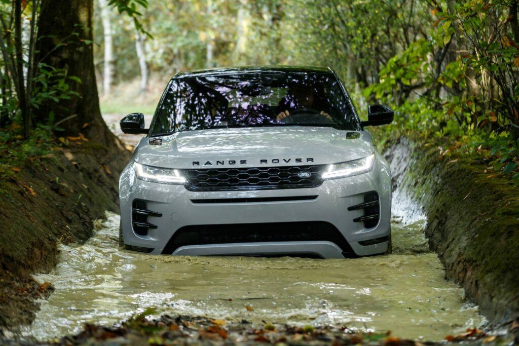 rrevq20mycapabilityds22111804 1024x683 - Nuevo Range Rover Evoque 2019
