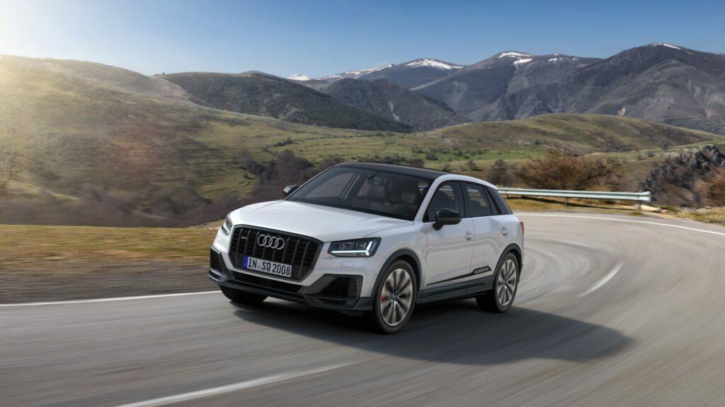 A1815139 medium 1024x576 - El nuevo Audi SQ2 llega a España