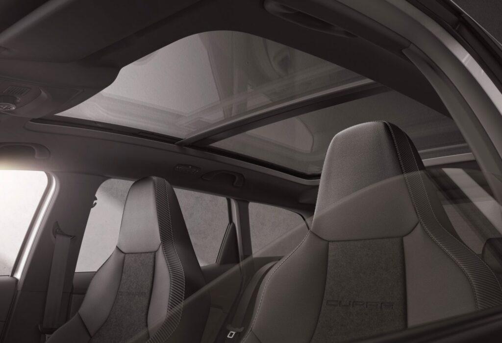 6C0491F8 4615 46F9 A6E0 64D9E6629ACC 1024x701 - Disponible el Seat León ST Cupra R
