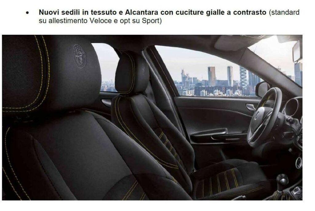 A937C7DF D678 483B 9E33 1144D8E013A6.jpeg.e9058f53ce09d2b196cd390e8ebcbe23 1024x685 - Nuevo Alfa Romeo Giulietta 2019